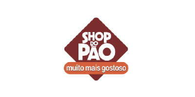 Shop do Pão